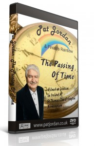 Passing-of-Time-DVD-3D-cover