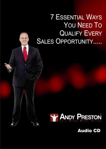 7_Essential_ways_you_need_to_qualfy_evert_sales_opportinity